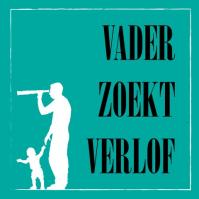 emancipator-logo