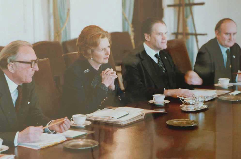 Thatcher 3