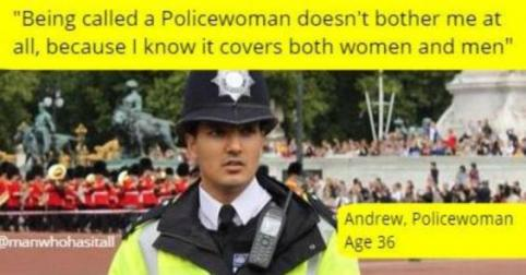 andrew_policewoman