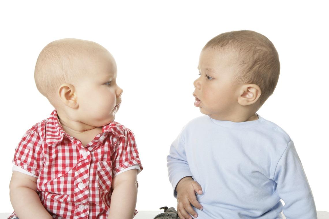babies-2242676_1920