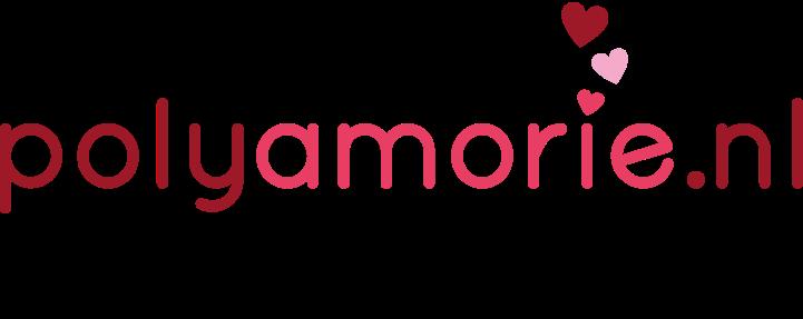 Logo polyamorie pos-lrg