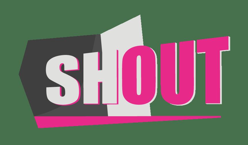 shoutlogo_final