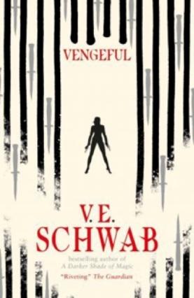 schwab_vengeful