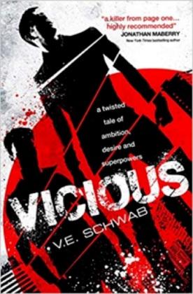 schwab_vicious